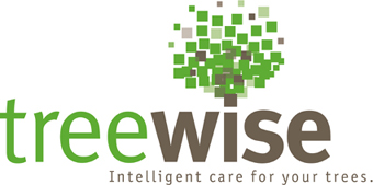 Treewise - Tree Pruning Winnipeg